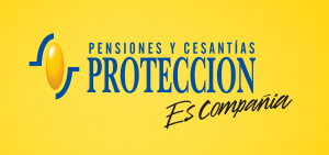pensiones Protección