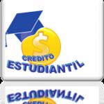 Credito_Estudiantil