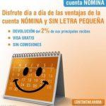 Cuenta-Nómina-de-ING-Direct