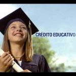 Credito Educativo Icetex