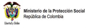 Ministerio proteccion social