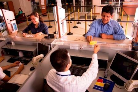 Plan Nomina Fija de Bancolombia