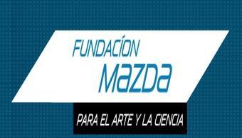 Becas Fundacion Mazda