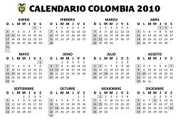 calendario2010