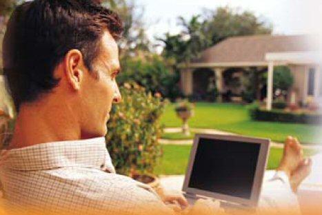 Trabajar desde casa: administrar sus tiempos