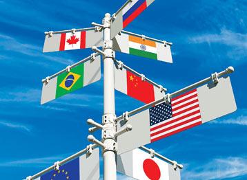 Becas De Estudio En El Extranjero Nominas