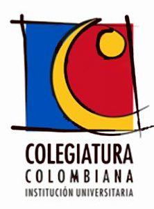 colegiatura colombiana