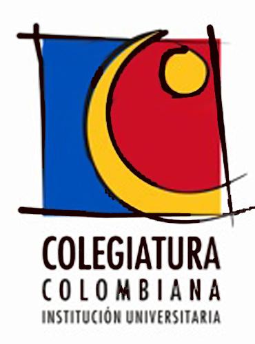 Colegiatura Colombiana 2012