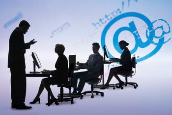 cursos-virtuales