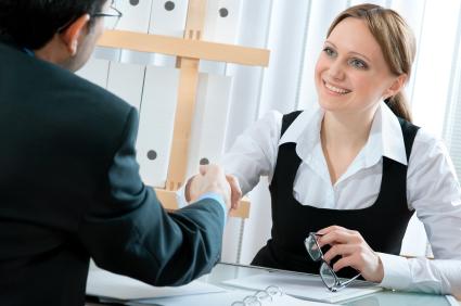 Como encontrar trabajo rápidamente