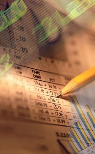 Estudiar Finanzas para no Financieros