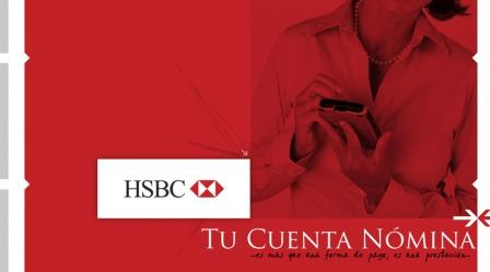hsbc-cuenta-nomina