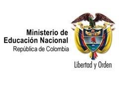 ministeriodeeducacionnacional