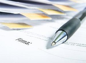 Cuentas de nomina con adelantos