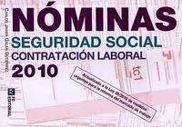 nominas2
