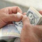 salario minimo 2012 colombia