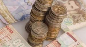 diferencia salario y sueldo