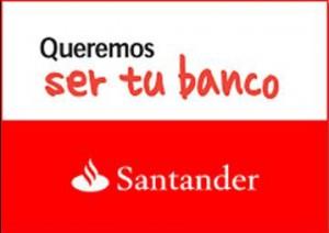 Cuentas nominas 2011