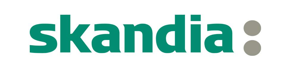 Oficinas Skandia